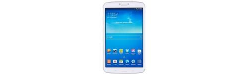 """Samsung Galaxy Tab 3 (8"""")"""