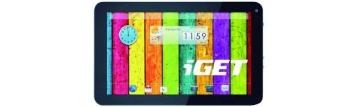 """iGET N9A SCHOOL (9"""")"""